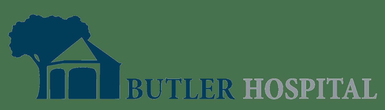 ButlerHospital_Logo_Color