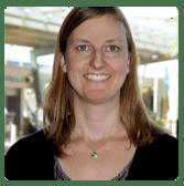 Erica J. Hardy, MD, MA, MMSc