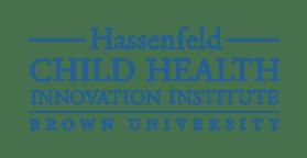 hassenfeld-logo-