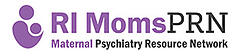 RI-MomsPRN_logo