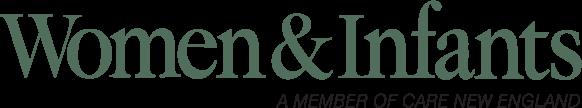 logo-women-infants